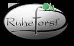 Waldbestattung im RuheForst Rutenmühle